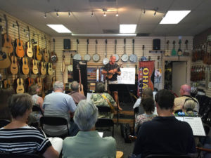 workshop-concert-at-the-strumshop-roseville-ca-2-640x480